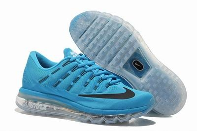wholesale cheap nike air max 2016 shoes 1438531455011