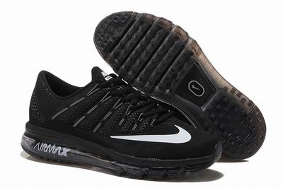 wholesale cheap nike air max 2016 shoes 1438531455012