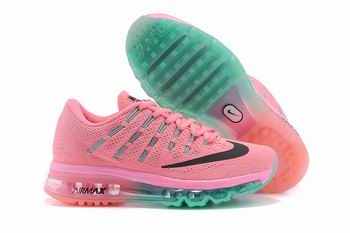 wholesale cheap nike air max 2016 shoes in 17069