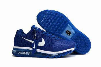 wholesale cheap nike air max 2017 shoes from kpu 19245