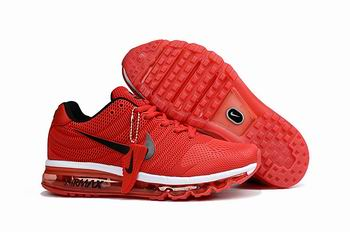 wholesale cheap nike air max 2017 shoes from kpu 19248