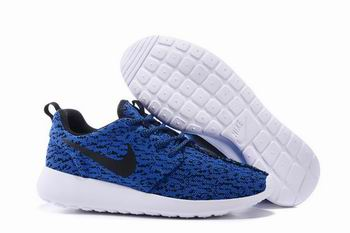 wholesale cheap nike roshe one shoes 16985