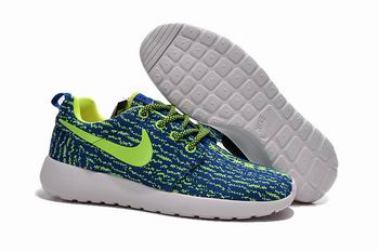 wholesale cheap nike roshe one shoes 16987