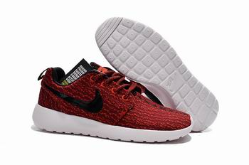 wholesale cheap nike roshe one shoes 16996