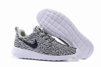 wholesale cheap nike roshe one shoes 16998