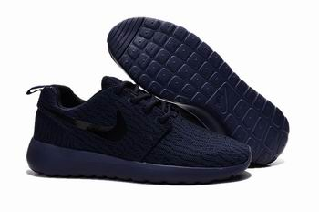 wholesale cheap nike roshe one shoes 17002