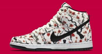 wholesale dunk sb high top boots discount 22175