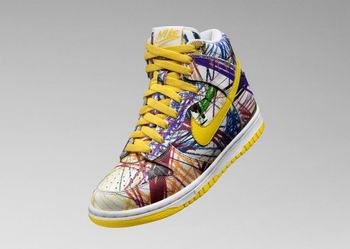wholesale dunk sb high top boots discount 22176