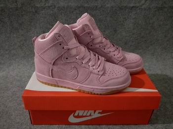 wholesale dunk sb high top boots discount 22177