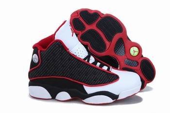 wholesale jordan 13 shoes for women 14000