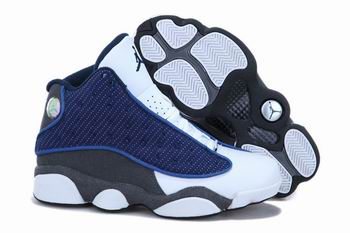 wholesale jordan 13 shoes for women 14001