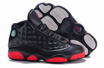 wholesale jordan 13 shoes for women 14016