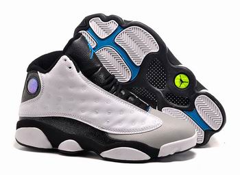 wholesale jordan 13 shoes for women 14018