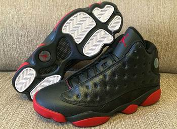 wholesale jordan 13 shoes for women 14020