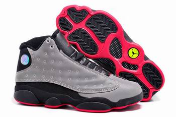 wholesale jordan 13 shoes for women 14024