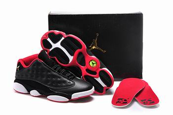 wholesale jordan 13 shoes for women 14027