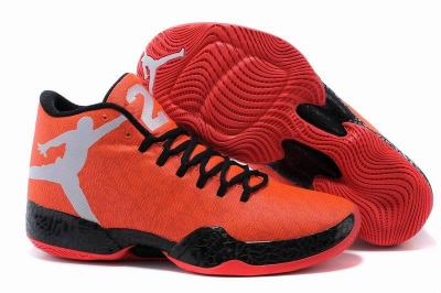 wholesale jordan 29 shoes 11422