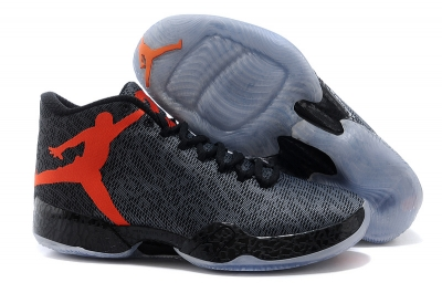 wholesale jordan 29 shoes 11425