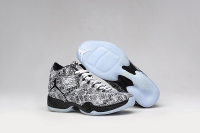 wholesale jordan 29 shoes 11431