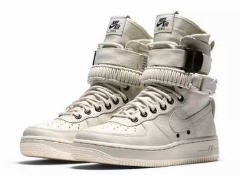 wholesale nike Air Force One shoes cheap 19638
