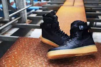 wholesale nike Air Force One shoes cheap 19640