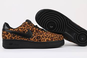wholesale nike Air Force One shoes cheap 21511