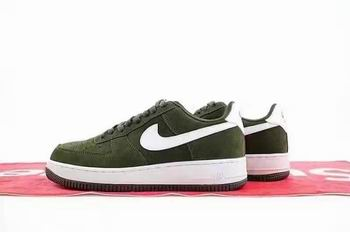 wholesale nike Air Force One shoes cheap 21512