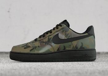 wholesale nike Air Force One shoes cheap 21514