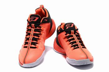 wholesale nike Air Jordan Super FLY 5 shoes 19334