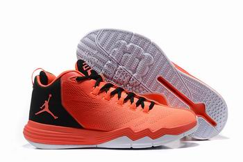 wholesale nike Air Jordan Super FLY 5 shoes 19335