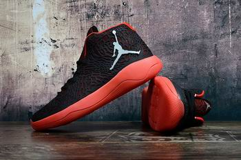 wholesale nike Air Jordan Super FLY 5 shoes 19348