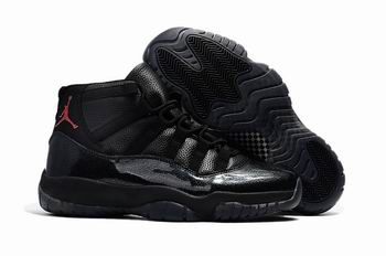 wholesale nike air jordan 11 shoes aaa online 20028