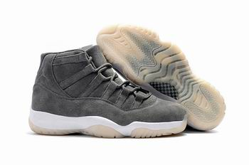 wholesale nike air jordan 11 shoes cheap 19744