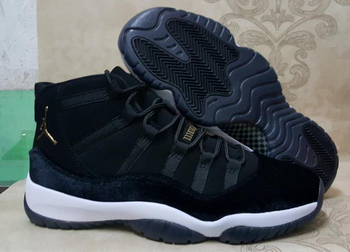 wholesale nike air jordan 11 shoes cheap 19747