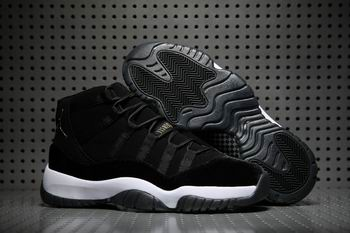 wholesale nike air jordan 11 shoes cheap 19748