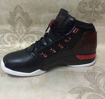 wholesale nike air jordan 17 shoes cheap online 19493