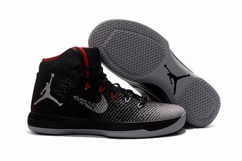 wholesale nike air jordan 31 shoes 19139