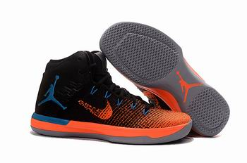 wholesale nike air jordan 31 shoes 19141