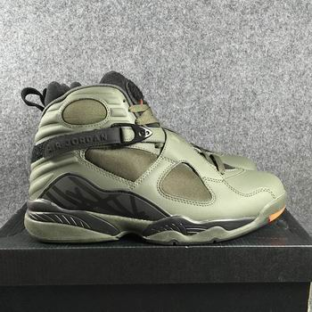 wholesale nike air jordan 8 shoes men aaa aaa 21143