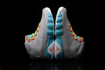 wholesale nike air jordan 9 17310