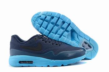 wholesale nike air max 1 shoes 15145