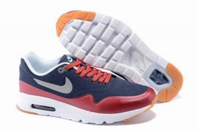 wholesale nike air max 1 shoes 15147