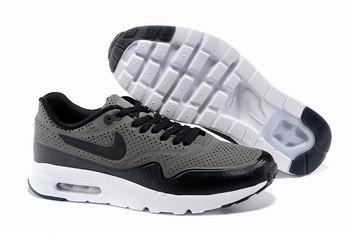 wholesale nike air max 1 shoes 15149