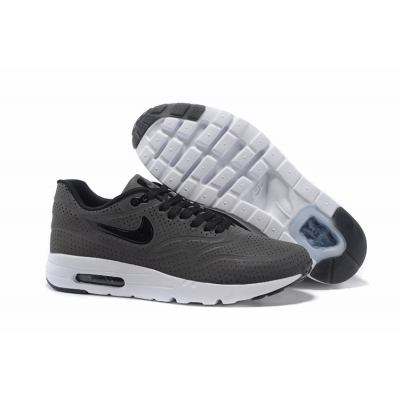 wholesale nike air max 1 shoes 15150