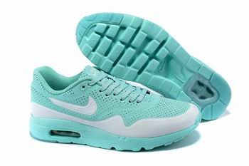 wholesale nike air max 1 shoes 15156