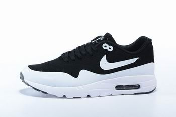 wholesale nike air max 1 shoes 15159