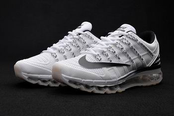 wholesale nike air max 2016 shoes (kpu) 17087