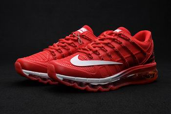 wholesale nike air max 2016 shoes (kpu) 17089