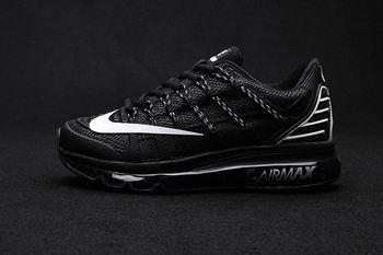 wholesale nike air max 2016 shoes (kpu) 17091