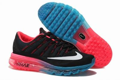wholesale nike air max 2016 shoes cheap 10578